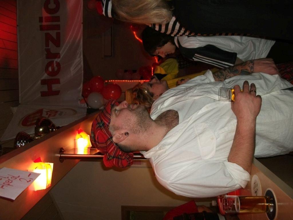 6.Kölsch_Party_2012__126
