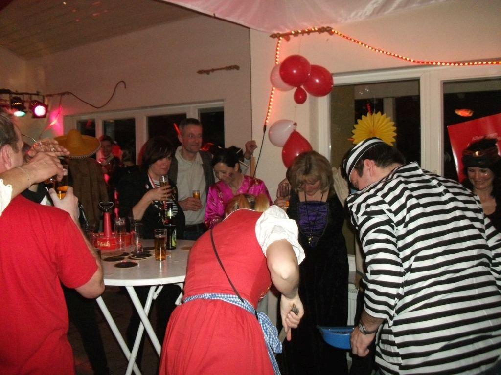 6.Kölsch_Party_2012__129