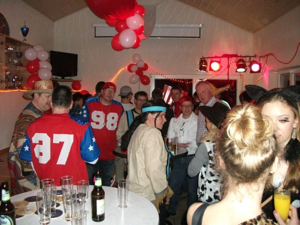 6.Kölsch_Party_2012__13
