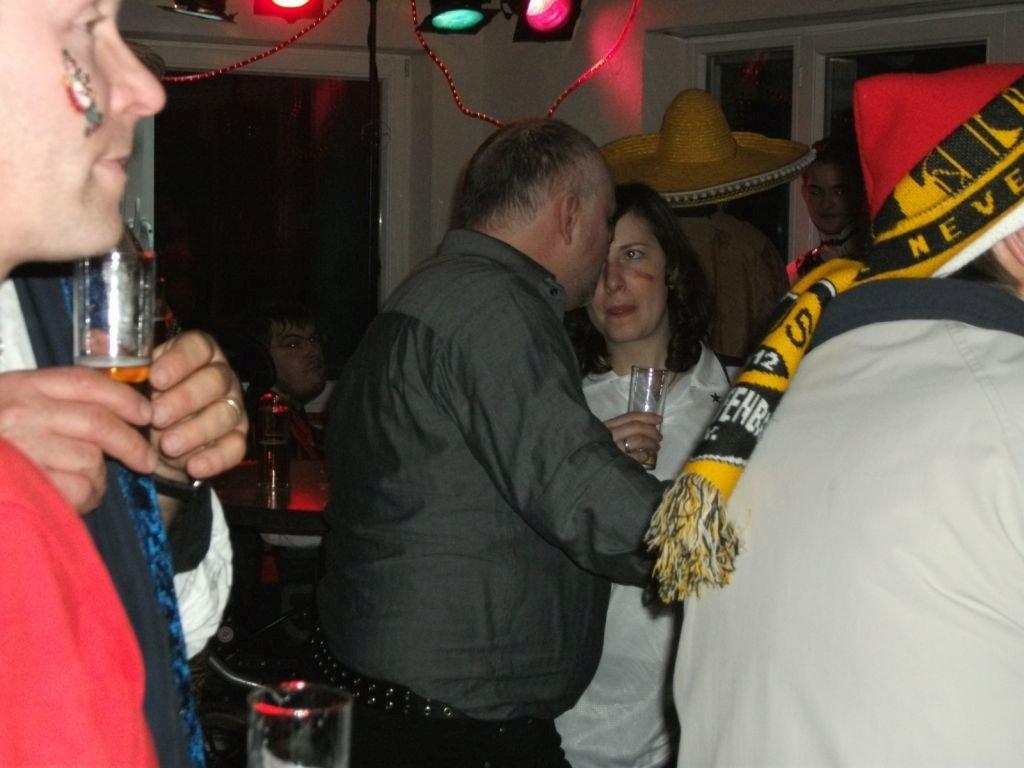 6.Kölsch_Party_2012__132