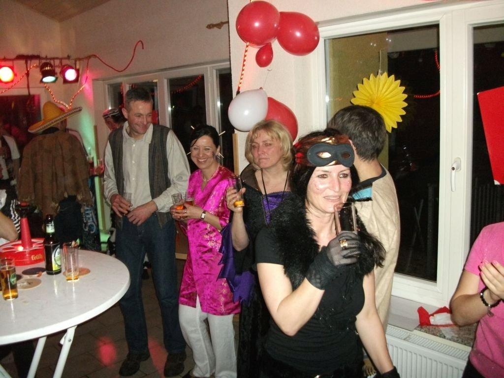 6.Kölsch_Party_2012__138