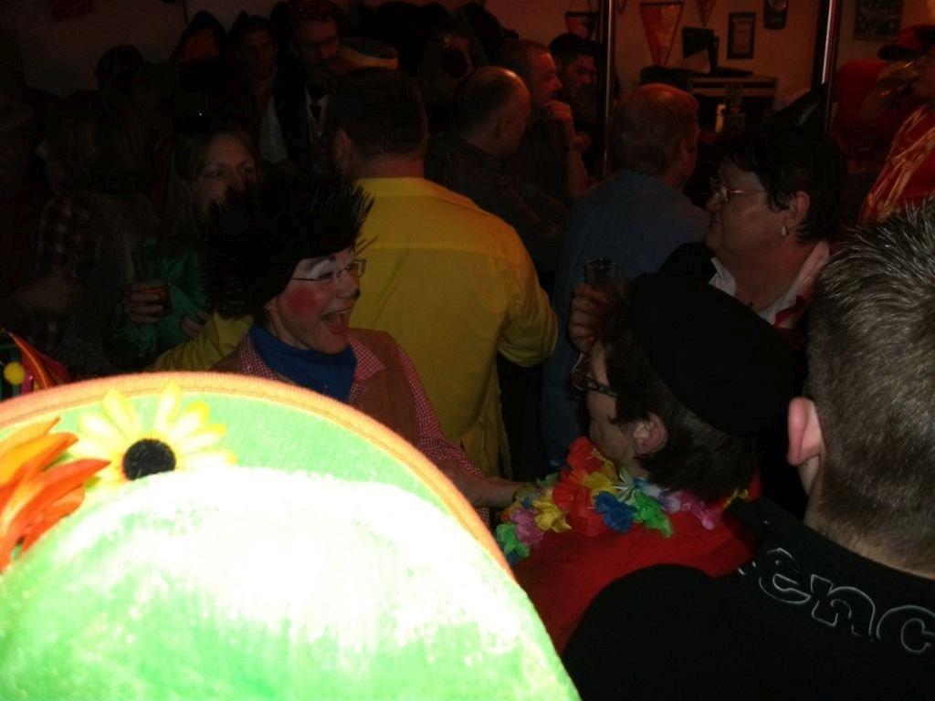 6.Kölsch_Party_2012__14