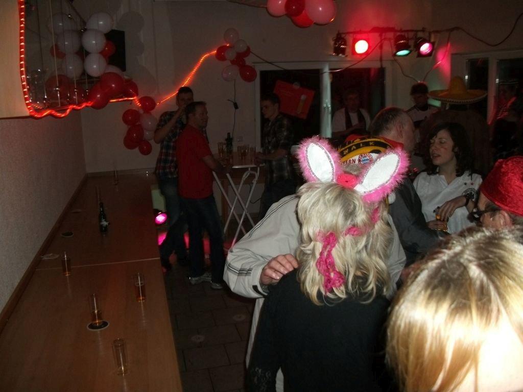 6.Kölsch_Party_2012__140