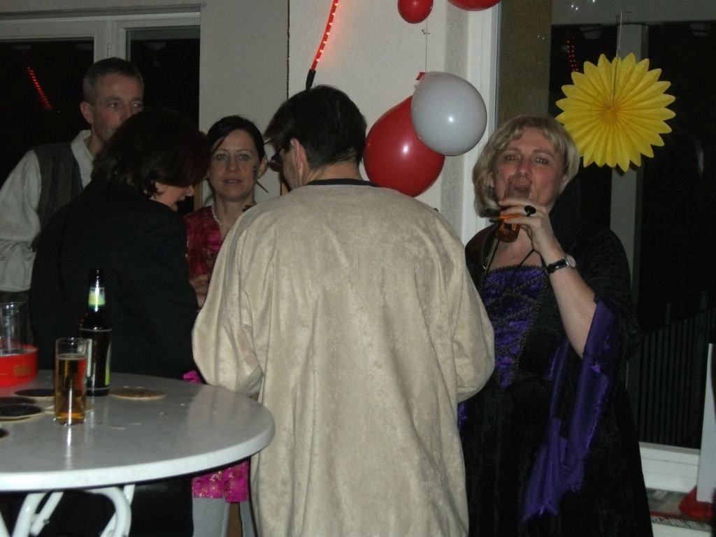 6.Kölsch_Party_2012__144