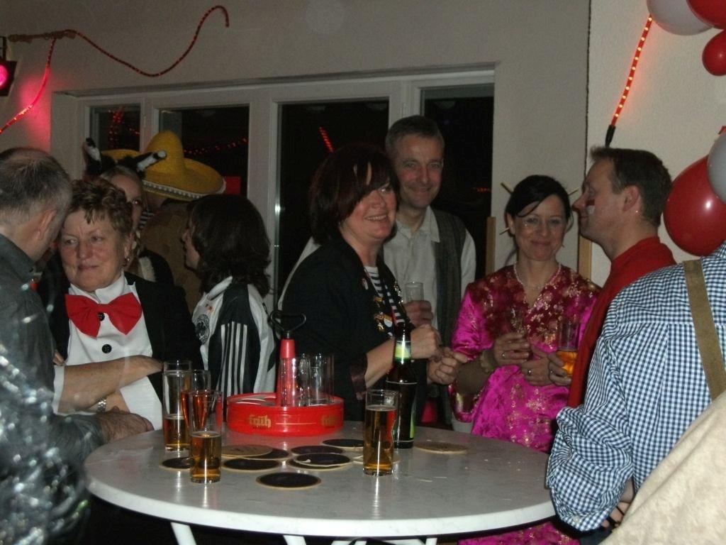 6.Kölsch_Party_2012__145