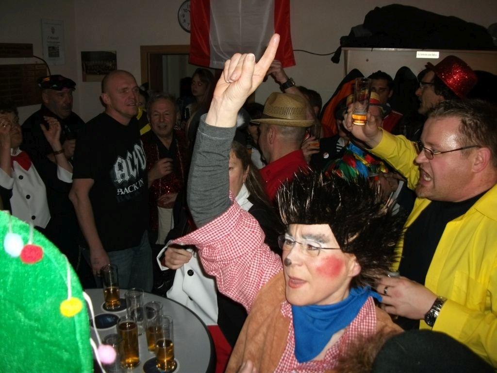 6.Kölsch_Party_2012__17