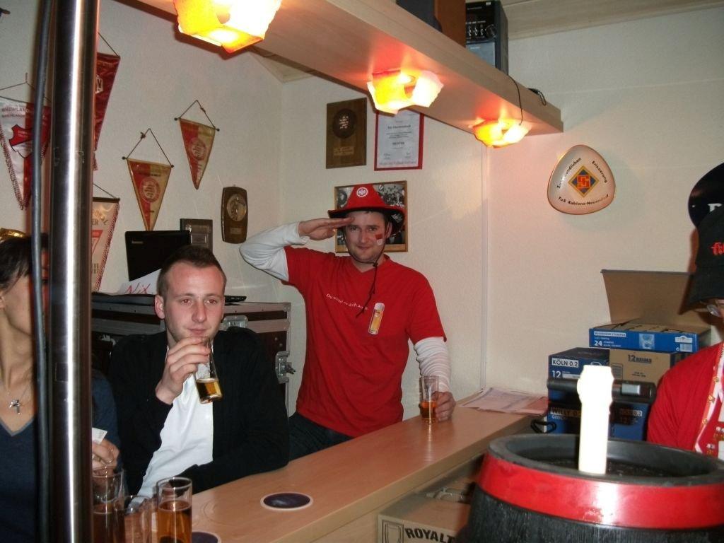 6.Kölsch_Party_2012__23