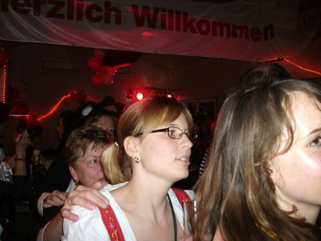 6.Kölsch_Party_2012__26