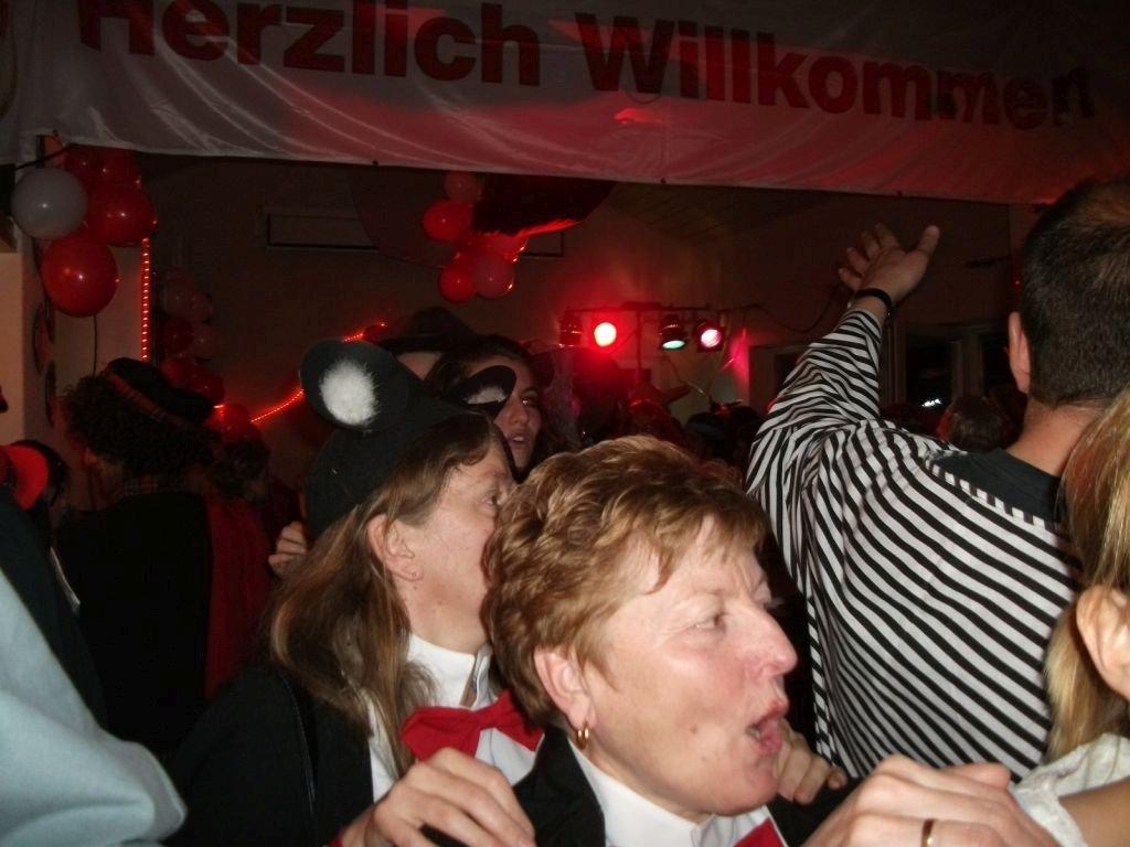 6.Kölsch_Party_2012__27