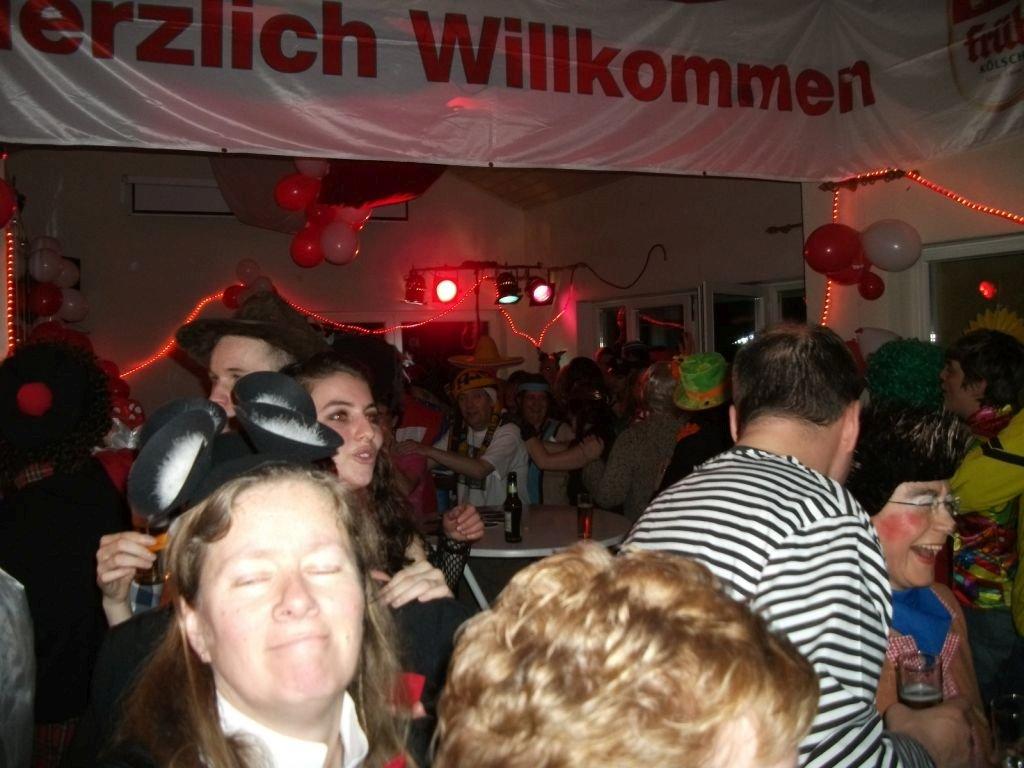 6.Kölsch_Party_2012__28