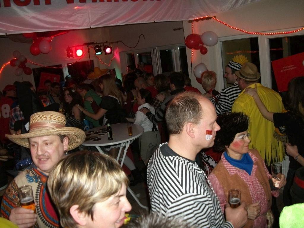 6.Kölsch_Party_2012__32