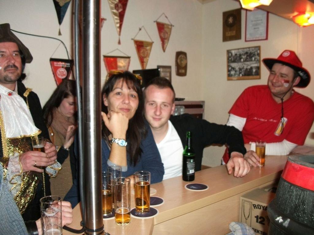 6.Kölsch_Party_2012__34