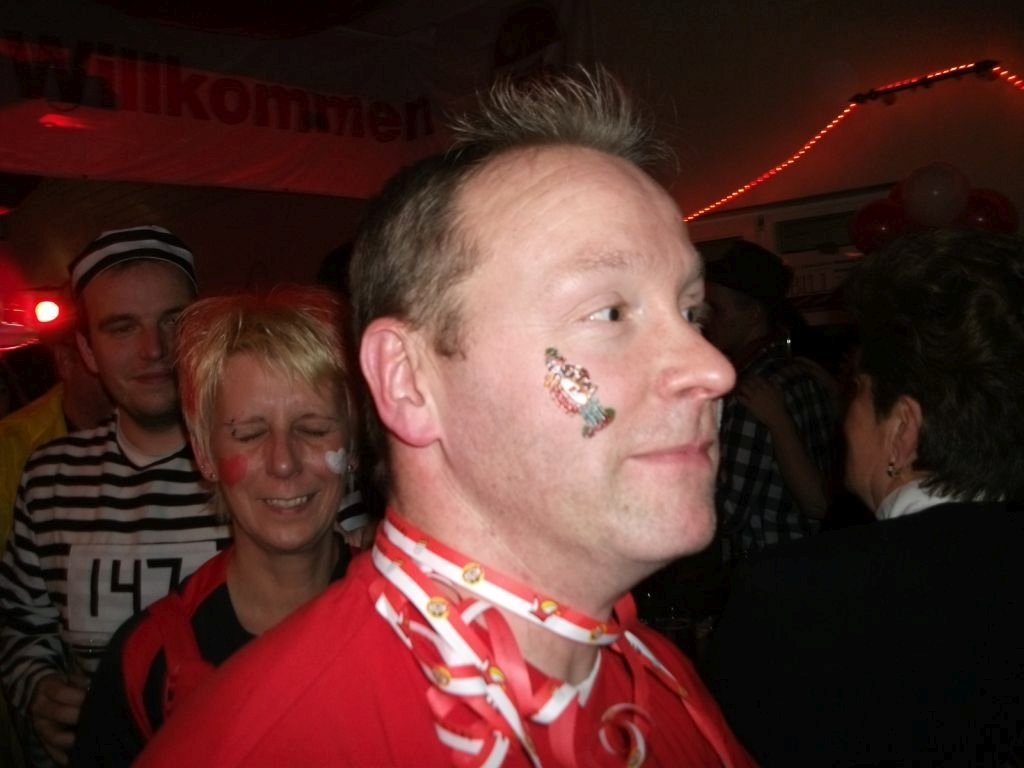 6.Kölsch_Party_2012__35
