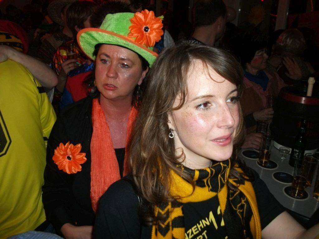 6.Kölsch_Party_2012__36