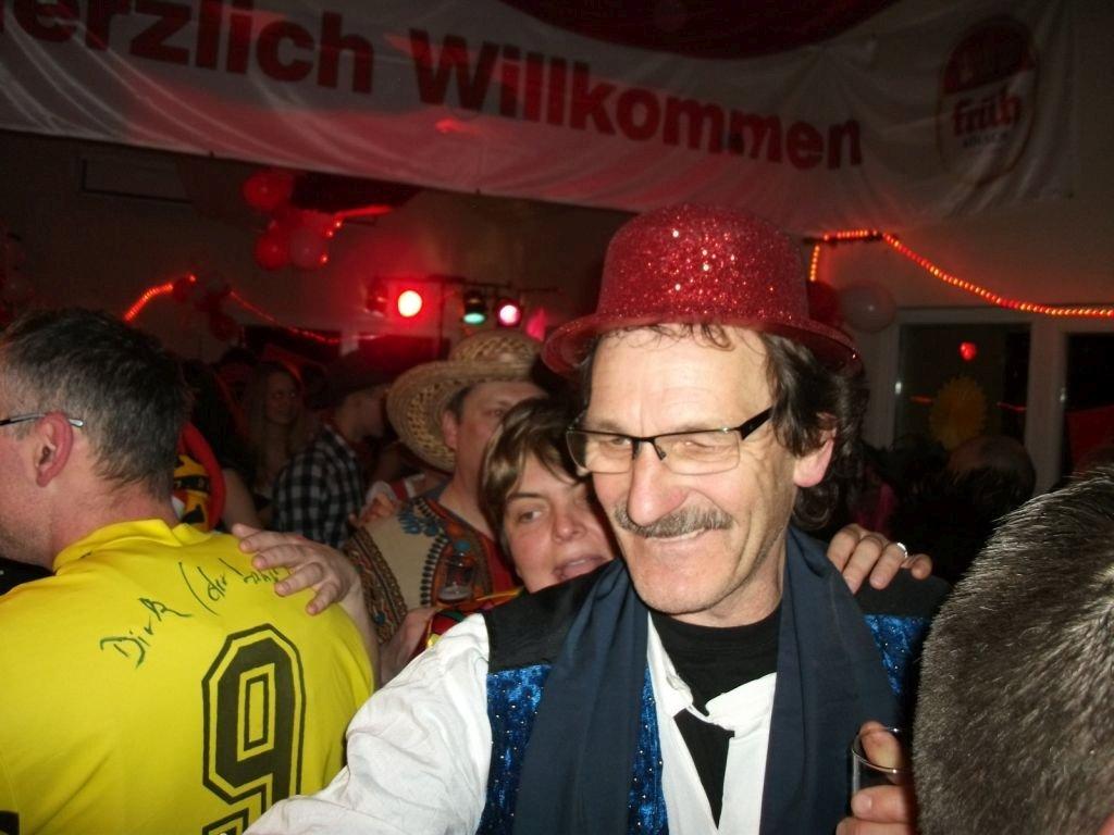 6.Kölsch_Party_2012__37