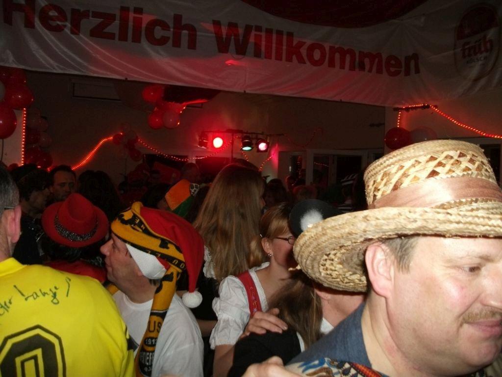 6.Kölsch_Party_2012__38