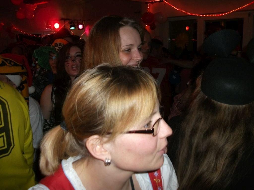 6.Kölsch_Party_2012__39