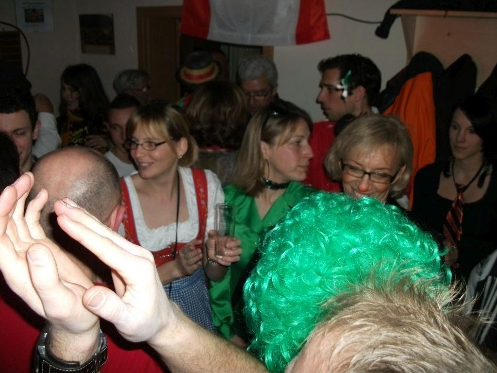 6.Kölsch_Party_2012__40