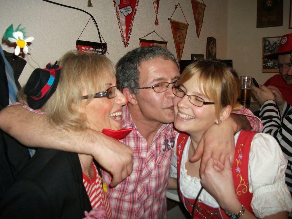 6.Kölsch_Party_2012__42
