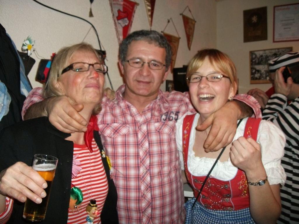 6.Kölsch_Party_2012__43