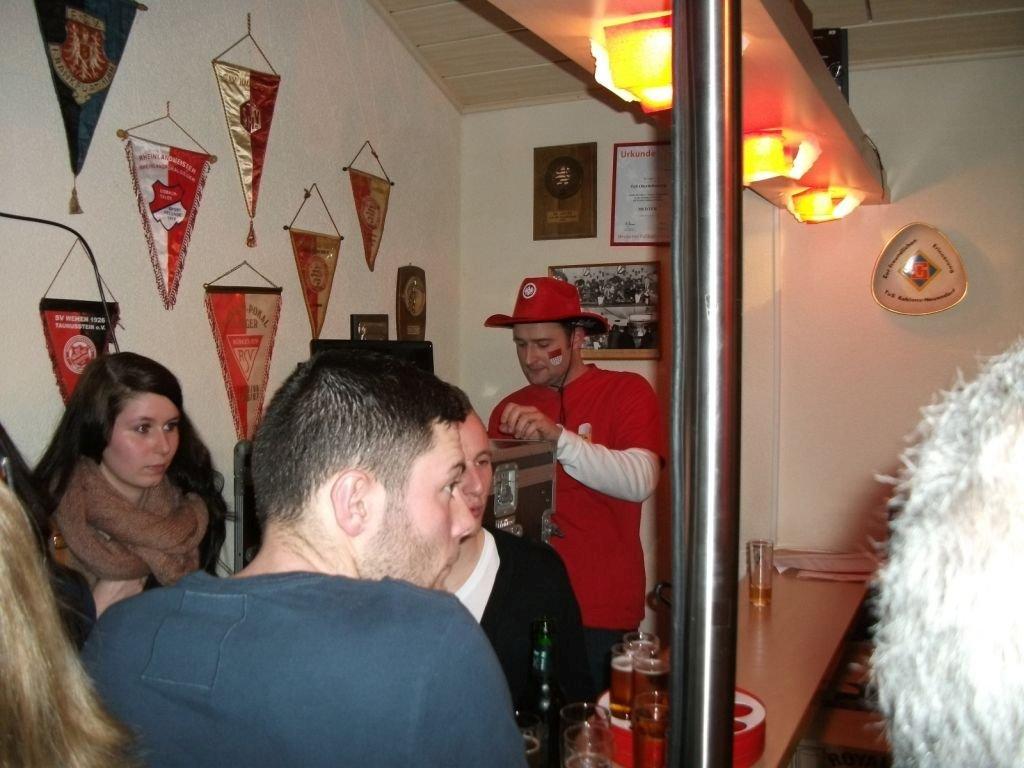 6.Kölsch_Party_2012__5