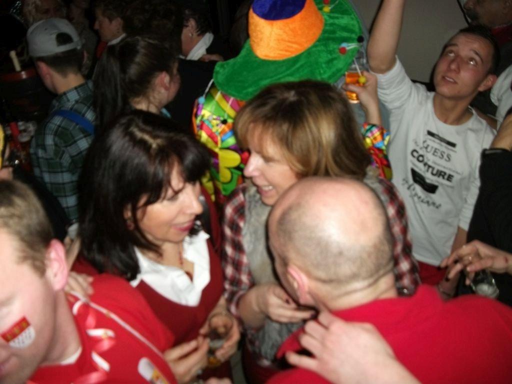 6.Kölsch_Party_2012__54