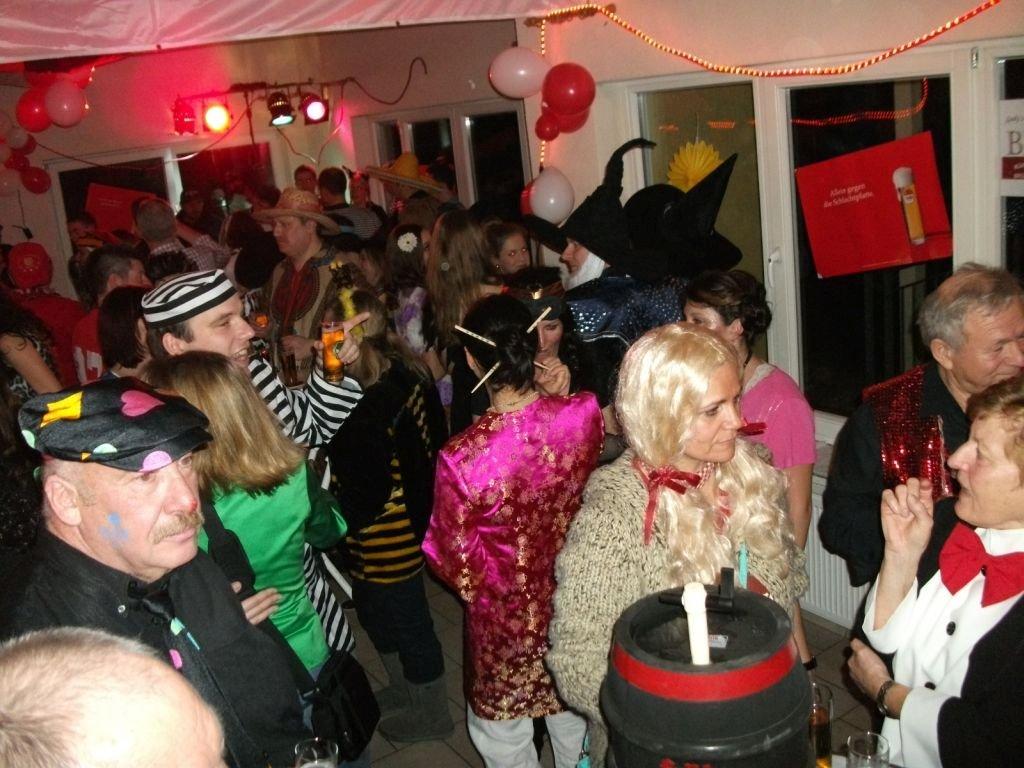 6.Kölsch_Party_2012__57