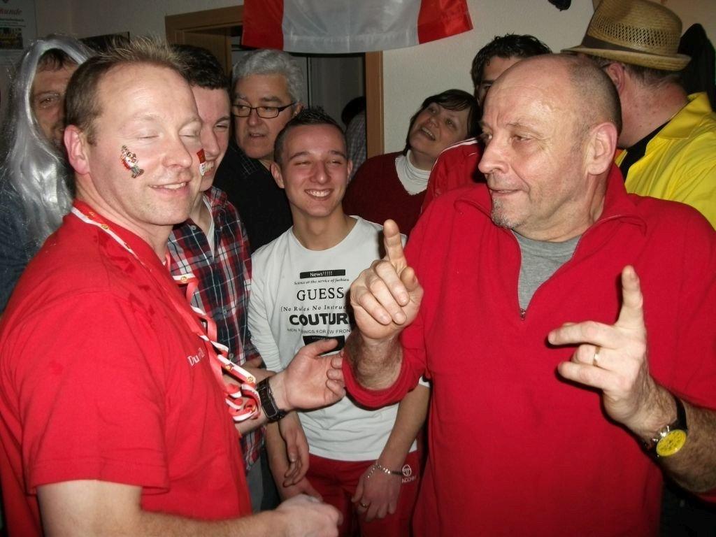 6.Kölsch_Party_2012__60