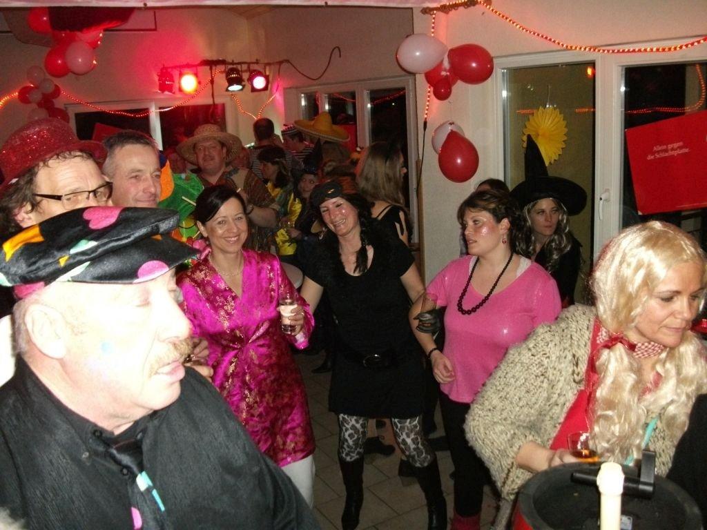 6.Kölsch_Party_2012__64