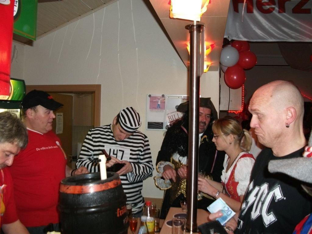 6.Kölsch_Party_2012__69