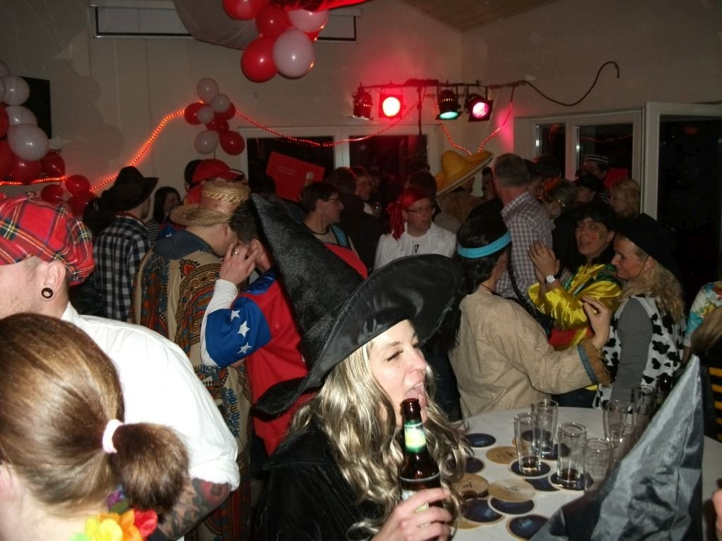 6.Kölsch_Party_2012__7