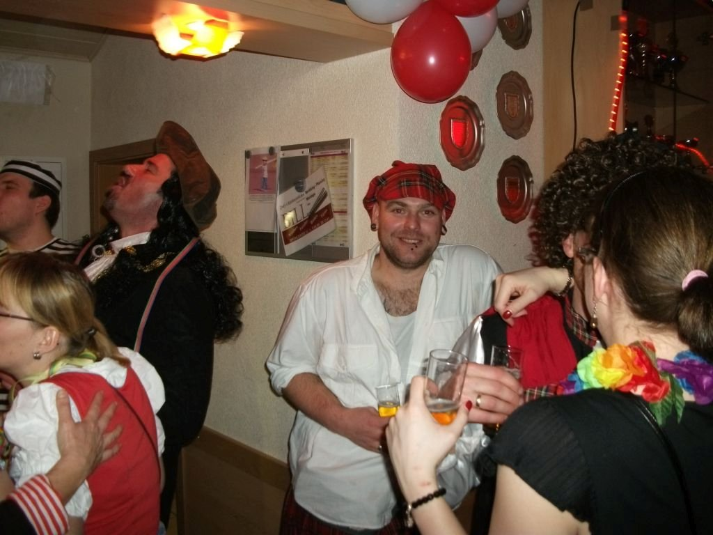 6.Kölsch_Party_2012__72