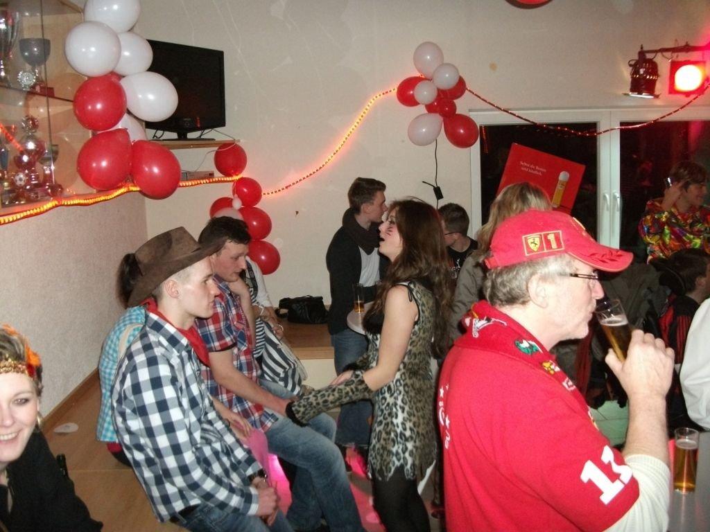 6.Kölsch_Party_2012__75
