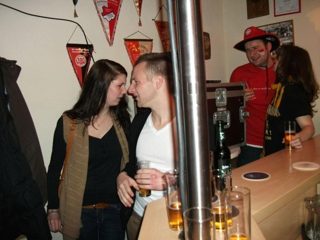 6.Kölsch_Party_2012__77