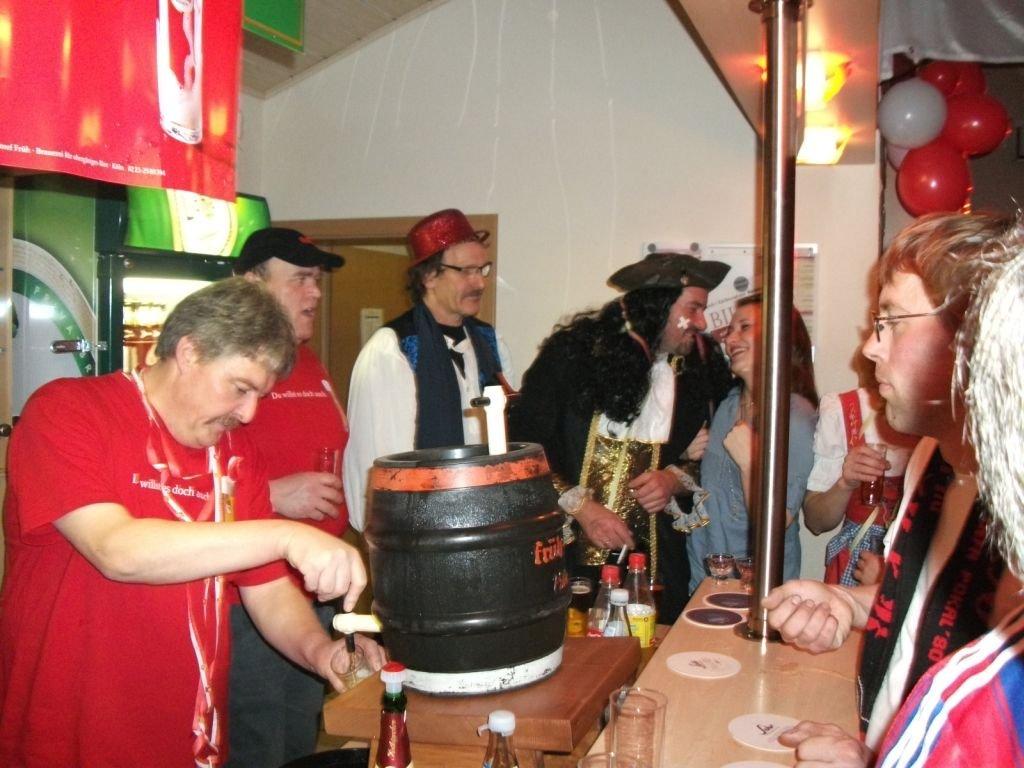 6.Kölsch_Party_2012__78