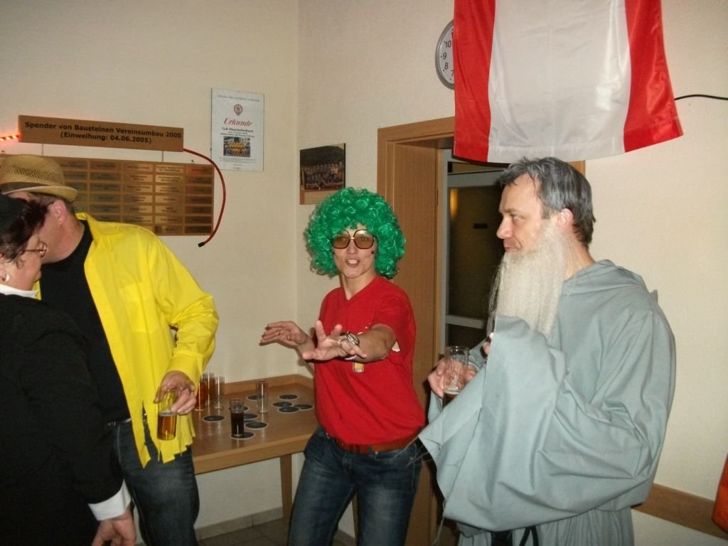 6.Kölsch_Party_2012__79