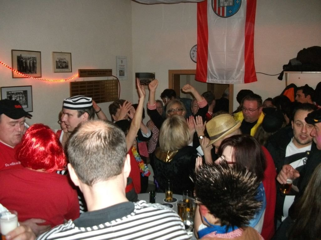 6.Kölsch_Party_2012__8