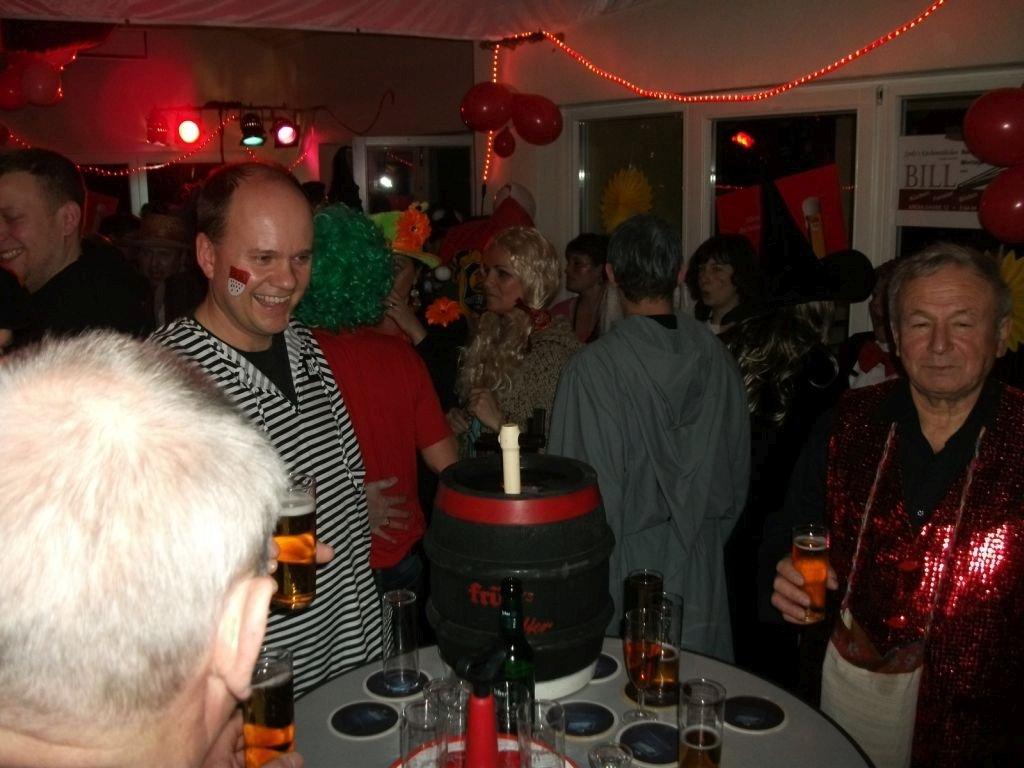 6.Kölsch_Party_2012__80
