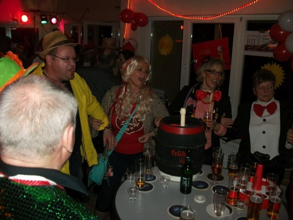 6.Kölsch_Party_2012__83