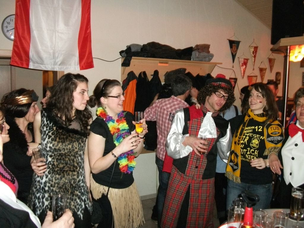 6.Kölsch_Party_2012__85