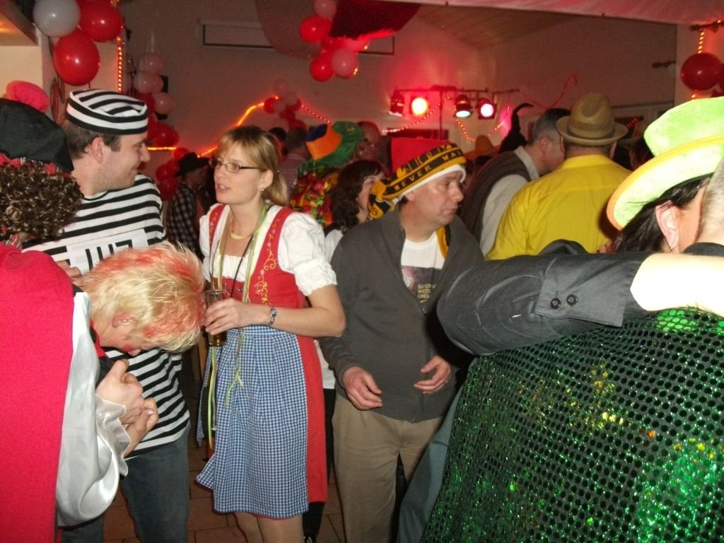 6.Kölsch_Party_2012__88