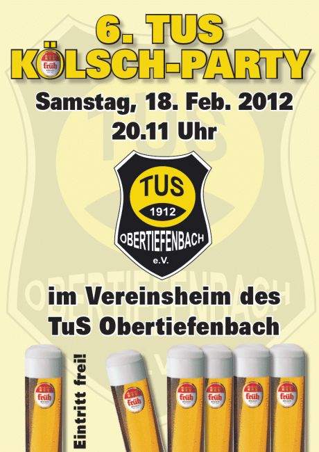 koelschparty2012