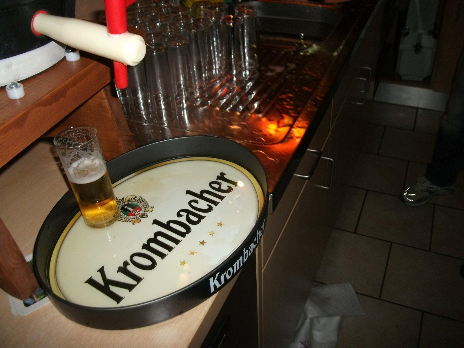 7.Kölsch_Party_2013__1