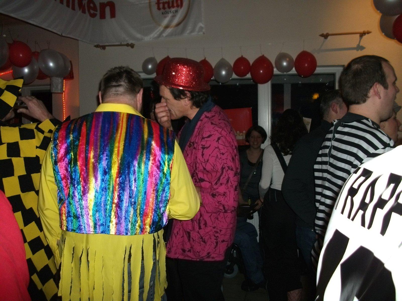 7.Kölsch_Party_2013__15