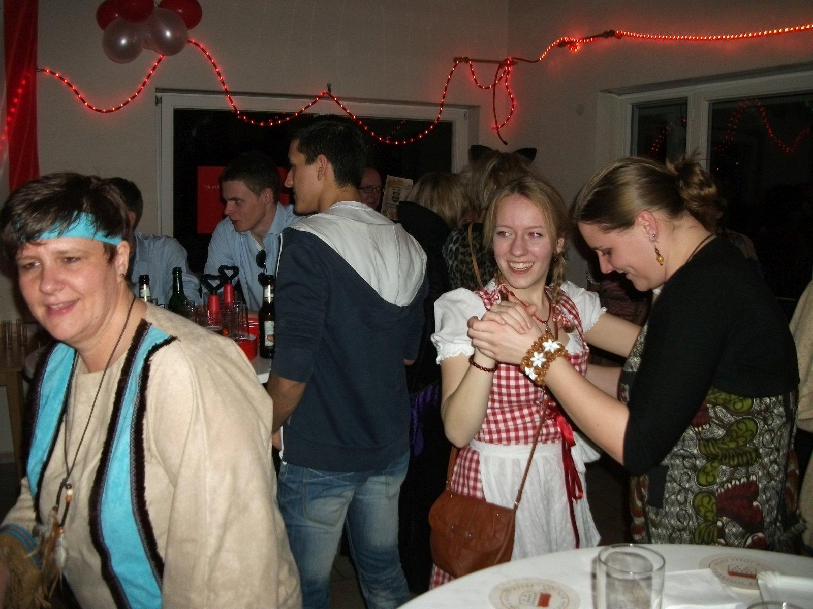 7.Kölsch_Party_2013__23