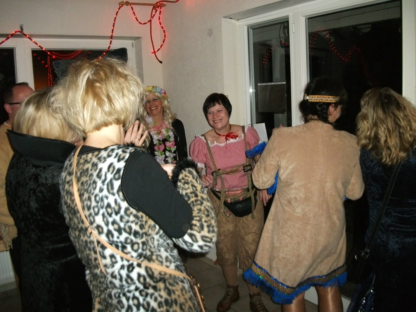 7.Kölsch_Party_2013__24