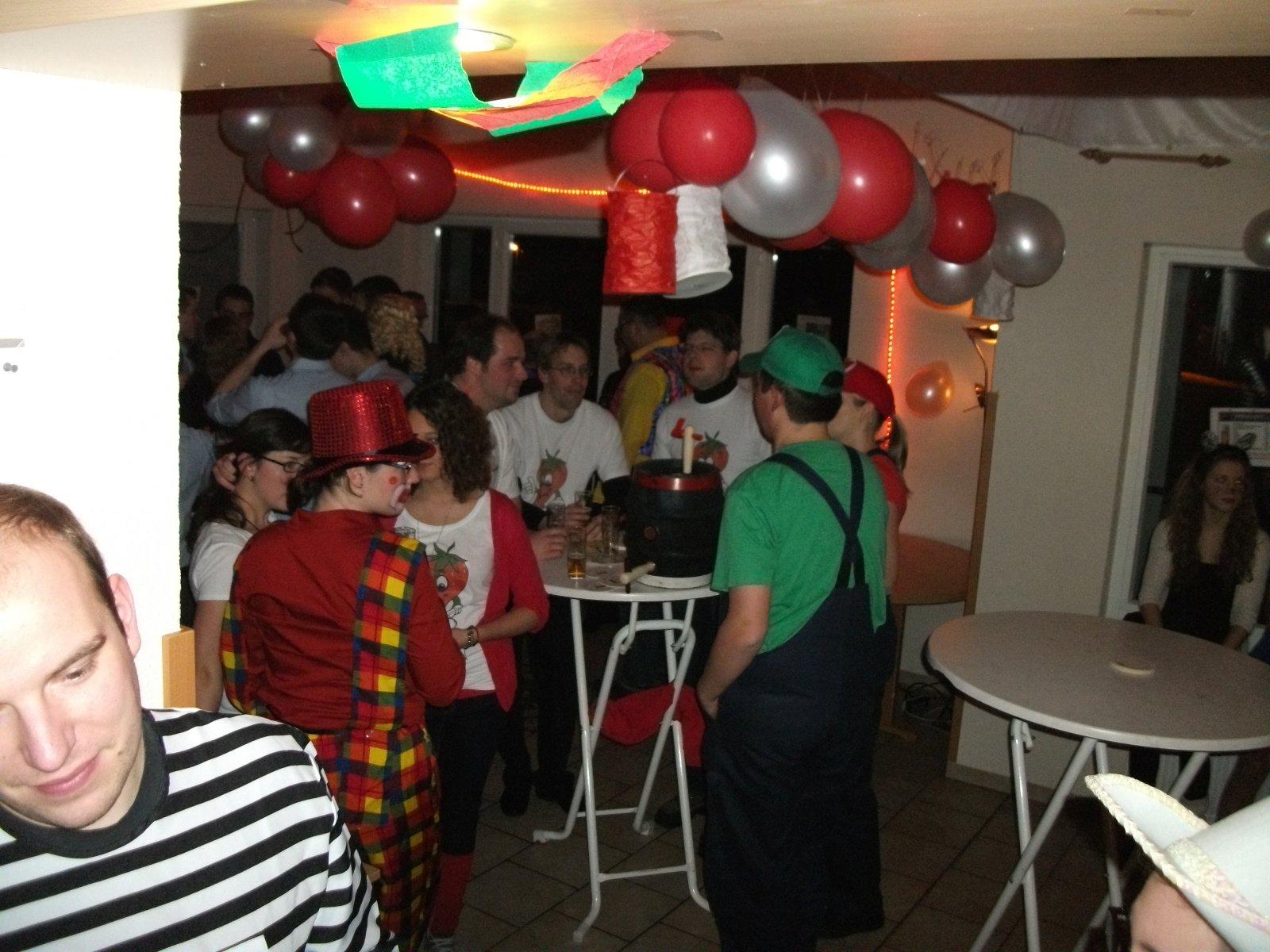 7.Kölsch_Party_2013__4