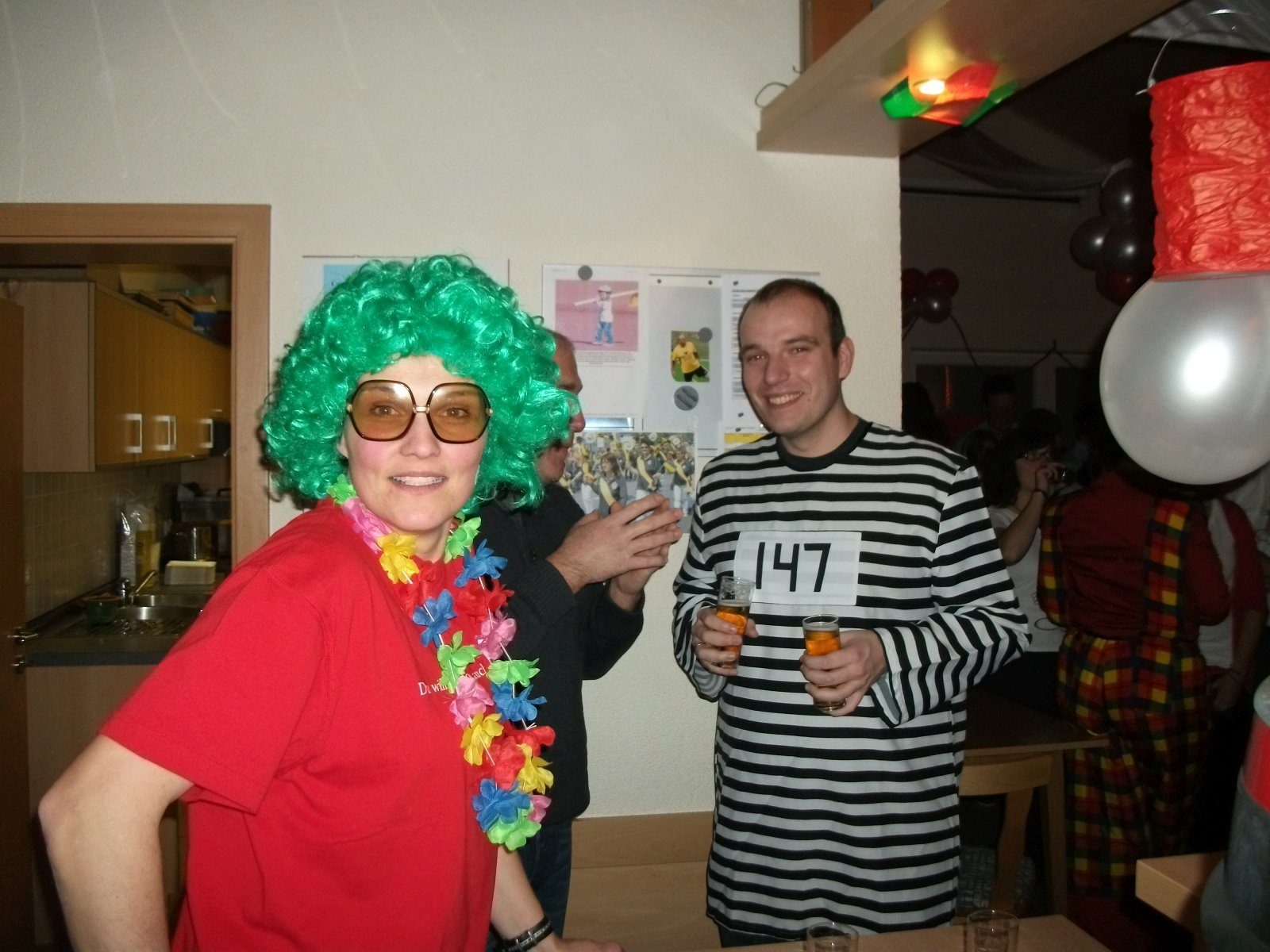 7.Kölsch_Party_2013__8