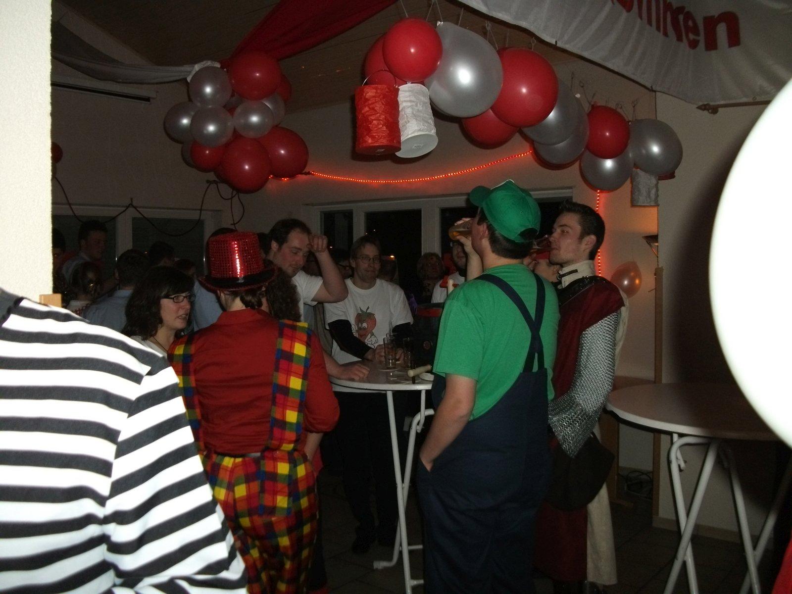 7.Kölsch_Party_2013__9