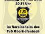 7.Kölsch Party 2013